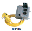 Cooper Wiring Devices / EATON GFP302