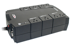 Cyber Power System CP550SL