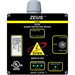 D200-120/2083Y - Industrial Surge Protection (Panel Hardwire) Surge Protection (TVSS) image
