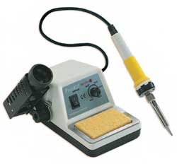 Eclipse Tools Soldering Products / Heat Guns