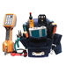 Eclipse Tools Tool_Kits Eclipse Photo of PK-12012H