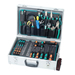 Eclipse Tools Tool_Kits Eclipse Photo of PK-15307EI