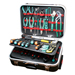 Eclipse Tools Tool_Kits Eclipse Photo of PK-15308EM