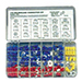 FT5990-175V - Kits Solderless Terminals image
