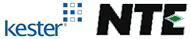NTE/ Kester Soldering logo