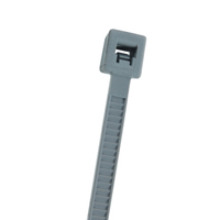 NTE Cable Ties
