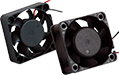 40x40mm Cooling Fans photo