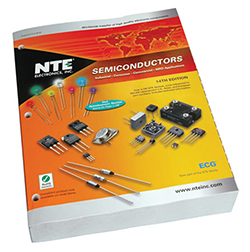 NTE Semiconductors