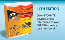 ntesemicat nte uncategorized or n a nte semiconductor technical rh sourceresearch com nte semiconductor master replacement guide pdf nte semiconductor cross reference replacement guide