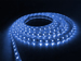 69-312B        - Flexible LED Strip LEDs image