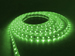 69-312G        - Flexible LED Strip LEDs image