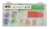 Electronic Fuse Kits