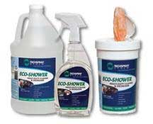 Tech Spray Chemical / Cleaners