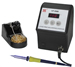 Xytronic Soldering / Desoldering Station  Photo of XY-LF3500