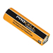 PC1500 - AA Batteries image