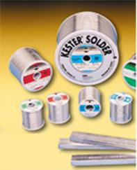 NTE Soldering tools image