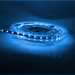 300LSM6-12V - Flexible LED Strip LEDs image
