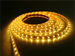 69-312A-WR     - Flexible LED Strip LEDs image